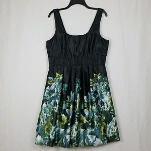 Maurices dress size 13/14